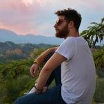 Matteo Fabiani