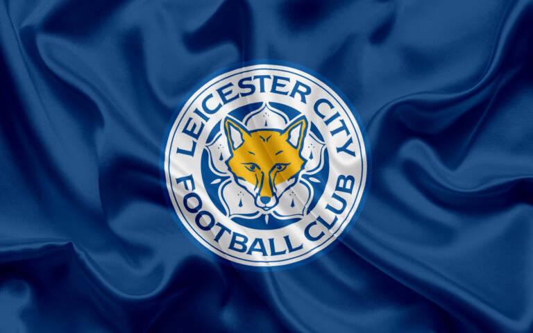 """Com'è nato il Leicester, dal perché del soprannome """"Foxes"""" al pellegrinaggio per trovare una casa"""