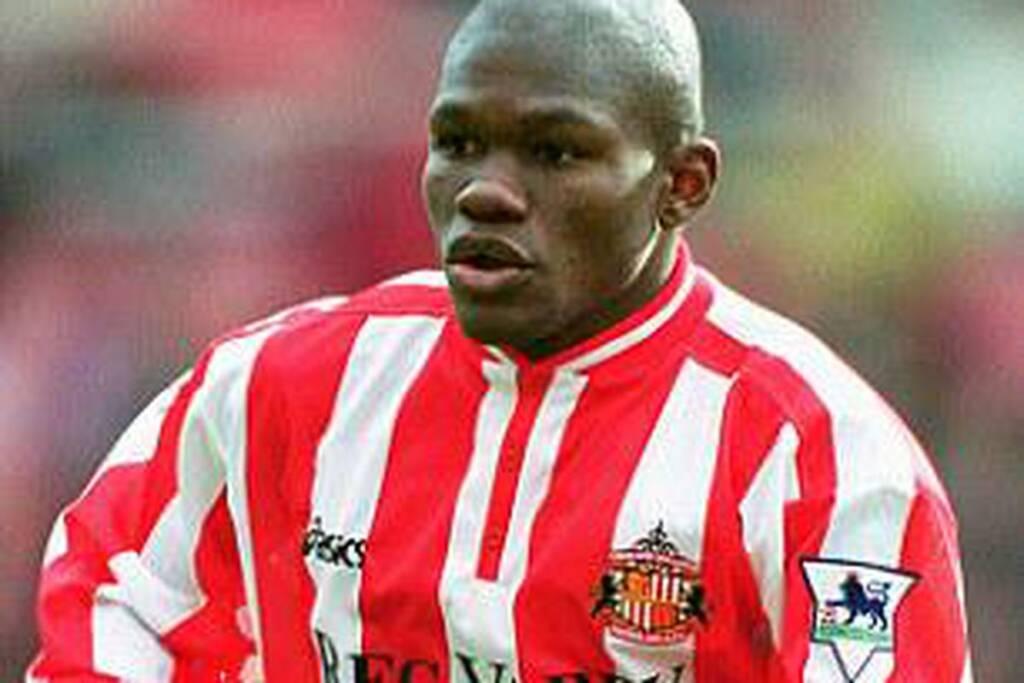 Milton Núñez, il mini-Tyson del Sunderland acquistato per sbaglio